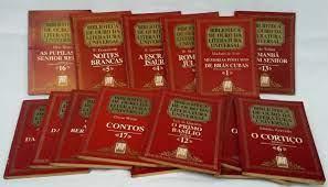 Biblioteca de Ouro da Literatura Universal 9 - édipo Rei