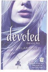 Devoted Devoção