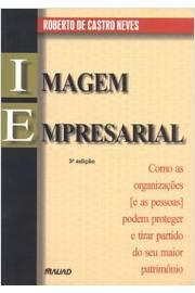 Imagem Empresarial