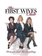 The First Wives Club Movie Tie In