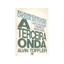 Toffler alvin download a onda terceira