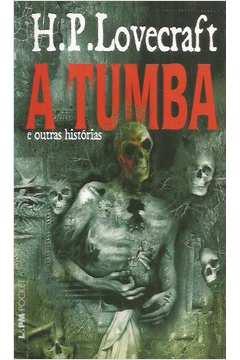 A Tumba e Outras Histórias