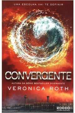 Livro Quatro Divergente Pdf