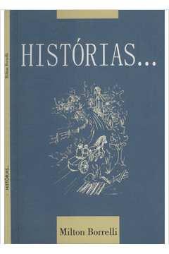 Histórias...