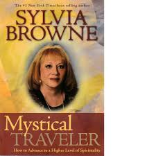 Mystical Traveler: How to Advance to a Higher Level of Spirituality