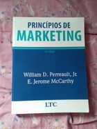 Princípios do Marketing