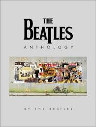 The Beatles  Antologia