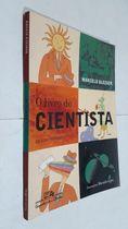 O Livro do Cientista