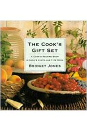 The Cooks Gift Set