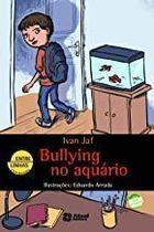 Bullying no Aquário