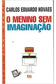 O Menino sem Imaginação