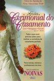 Guia Cerimonial do Casamento