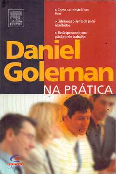 Daniel Goleman na Pratica