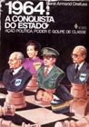 1964: a Conquista do Estado