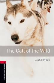 The Call of the Wild - Bookworms 3
