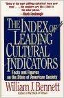 The Index of Leading Cultural Indicators: Facts and Figures on the Sta