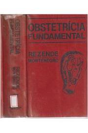 Rezende Obstetricia Pdf