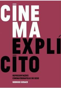 Cinema Explicito