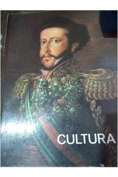 Cultura de Mozart Bapitista Bemquerer pela Nd (1973)