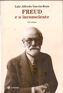 Freud e o Inconciente
