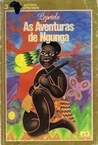As Aventuras de Ngunga