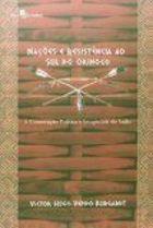 Nações e Resistência ao Sul do Orinoco
