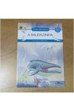 A Baleiazinha