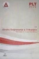 Direito Empresarial e Tributario Plt 220