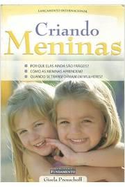 Gênesis - o Princípio - Histórias da Bíblia para a Família de Anne de Graaf pela Abril Coleções (2008)