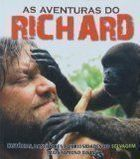 Aventuras do Richard