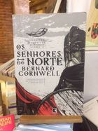 Os Senhores do Norte