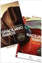 Sao Bernardo e Caetes - 2 Classicos de Graciliano Ramos