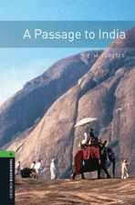 A Passage to India - 6