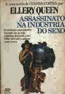 Assassinato na Indústria do Sexo