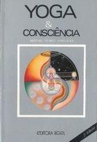 Yoga e Consciencia