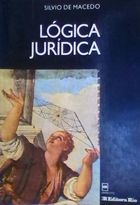 Lógica Jurídica de Silvio de Macedo pela Rio (1978)