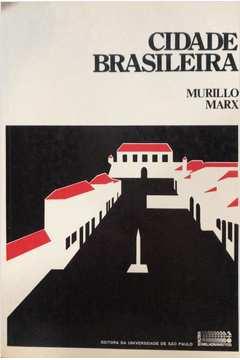 Cidade Brasileira