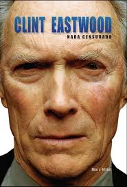 Clint Eastwood Nada Censurado
