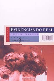 Evidências do Real