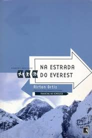 Na Estrada do Everest