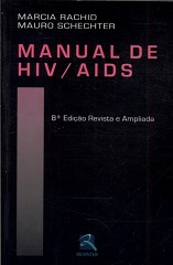 Manual de Hiv/aids