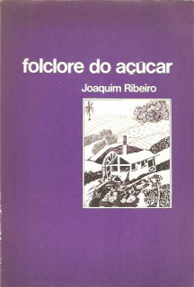 Folclore do Açúcar