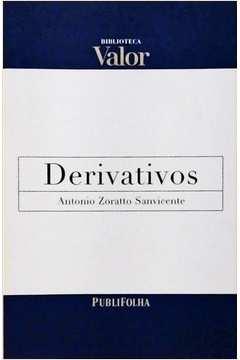 Derivativos