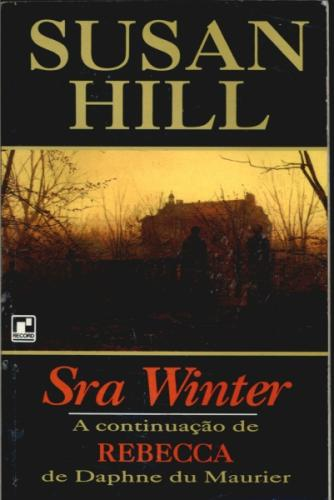 Sra Winter