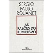 As Razões do Iluminismo