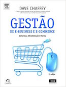 Gestão de E-business e E-commerce