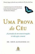 Uma Prova do Céu - Proof of Heaven