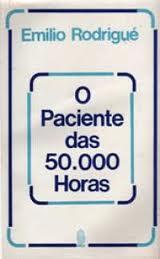 O Paciente das 50000 Horas