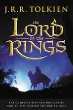 The Lord of the Rings - the Complete Bestselling Classic