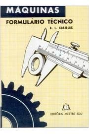 Manual Casillas Calculos De Taller Pdf Download